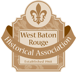 West Baton Rouge Historical Association